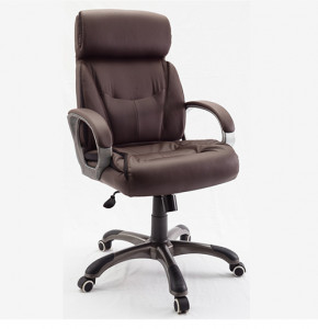 Кресло руководителя CL48 к/з