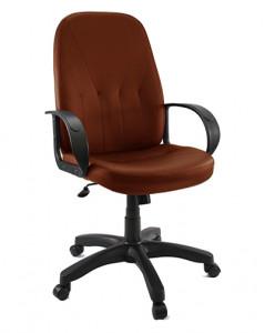 Кресло компьютерное CT40