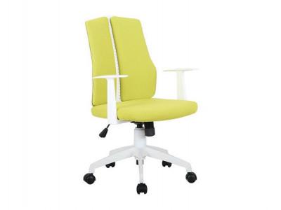 Кресло компьютерное LITE