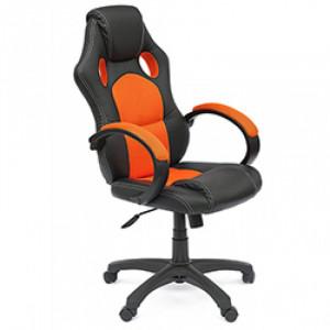 Компьютерное кресло RACER  GT