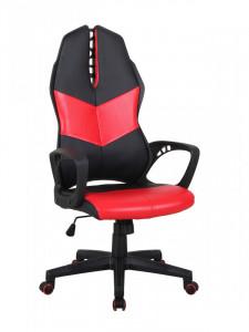 Игровое кресло iWheel