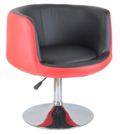 Кресло CTK-XH-161-1