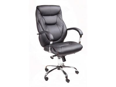 Кресло руководителя CTK-XH-9154