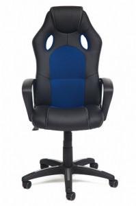 Компьютерное кресло RACER