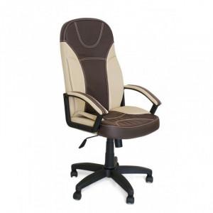 Компьютерное кресло TWISTER