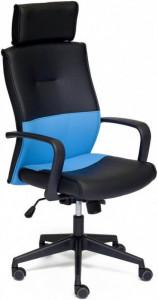 Компьютерное кресло Modern-1