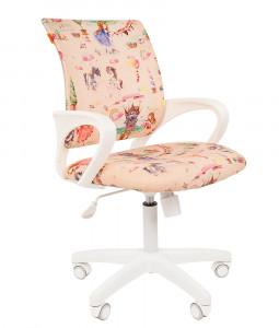 Детское кресло CHAIRMAN KIDS 103