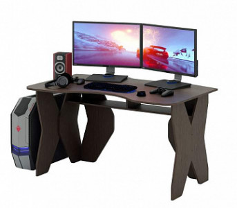 "Компьютерный стол ""Таунт"""