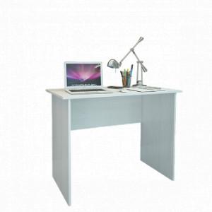 "Компьютерный стол ""Милан-105"""