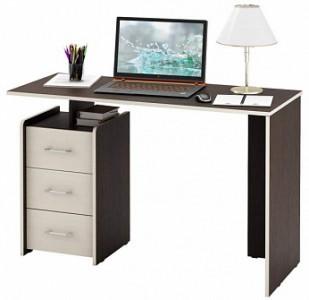 """Компьютерный стол """"Слим-2"""", прямой"""