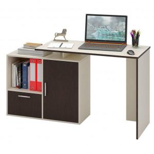"""Компьютерный стол """"СЛИМ-3"""""""