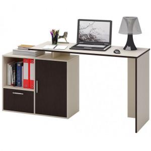 """Письменный стол """"СЛИМ-4"""""""