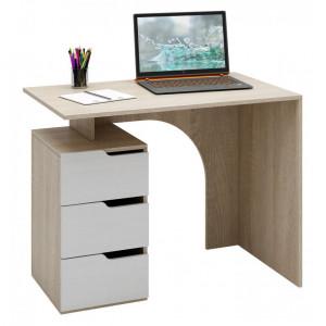 """Письменный стол """"Нейт-1"""""""