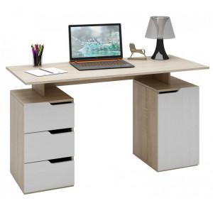 """Письменный стол """"Нейт-3"""""""