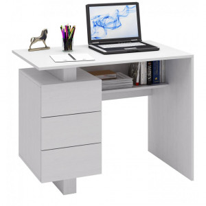 "Письменный стол ""Ренцо-1"""