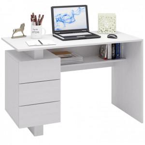 "Письменный стол ""Ренцо-2"""