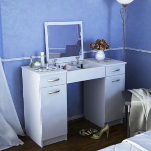 Туалетный столик Риано-5