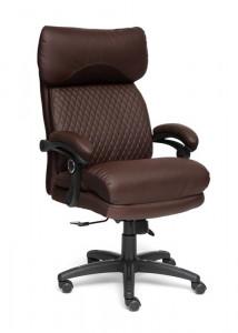 Кресло руководителя TetChair CHIEF