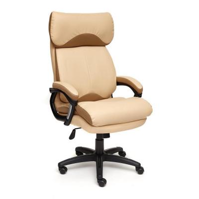 Кресло руководителя DUKE