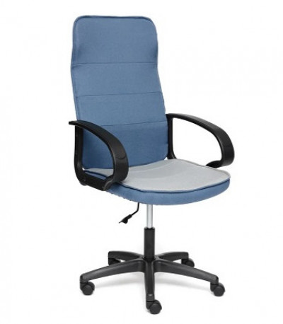 Кресло офисное TetChair Woker