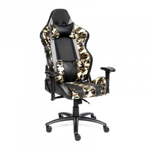 Геймерское кресло IBRAVE