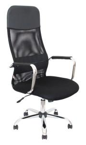 Кресло компьютерное СТИ Кр84