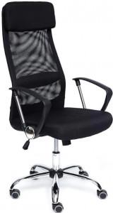 Кресло компьютерное TetChair «Profit»