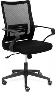 Кресло компьютерное TetChair «Mesh-4»