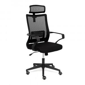 Кресло компьютерное TetChair «Mesh-4HR»