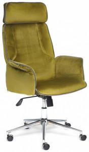 Кресло компьютерное CHARM велюр