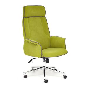 Кресло компьютерное CHARM ткань