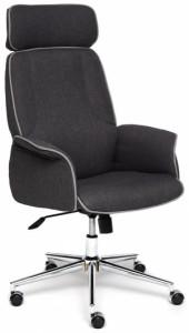 Кресло компьютерное CHARM - ткань