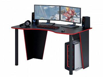 Стол игровой Таунт-2