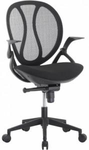 Кресло офисное Shell