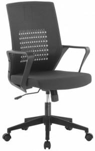 Кресло офисное Galant
