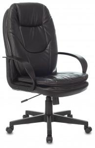 Кресло руководителя СН-868 LT