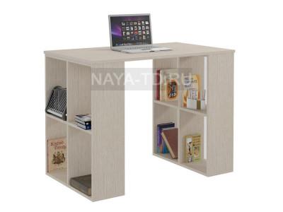 Компьютерный стол КС-28 Фазан