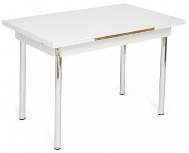 Стол «Bursa» (mod. 2000) (Белый)