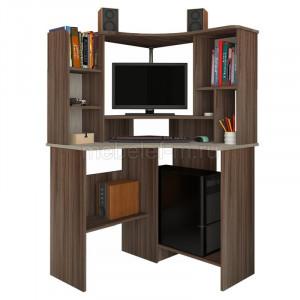 Компьютерный стол Мебелеф-10
