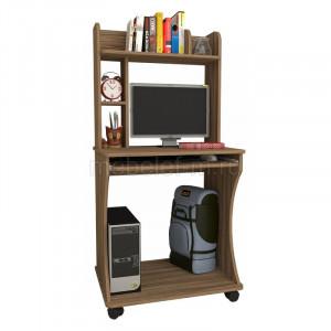 Компьютерный стол Мебелеф-26