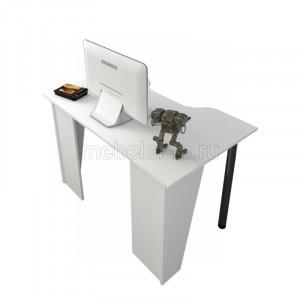 Стол для геймера Мебелеф-19