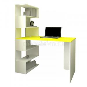 Стол для ноутбука Мебелеф-3