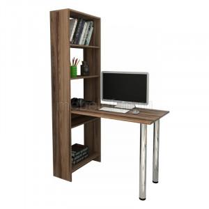 Компьютерный стол Мебелеф-55