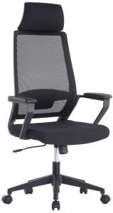 Кресло офисное «Mesh-7»