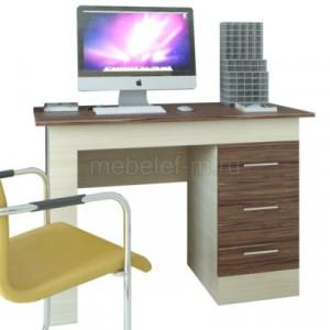 Письменный стол Мебелеф-2