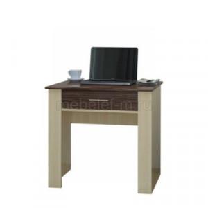 Письменный стол Мебелеф-4