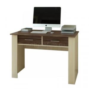 Письменный стол Мебелеф-3