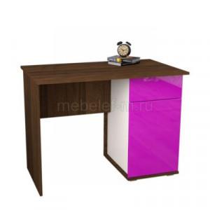 Письменный стол Мебелеф-9