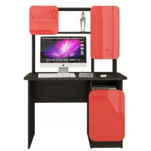 Компьютерный стол Мебелеф-2