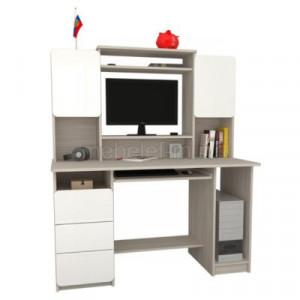 Компьютерный стол Мебелеф-47